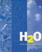 H20-th.jpg