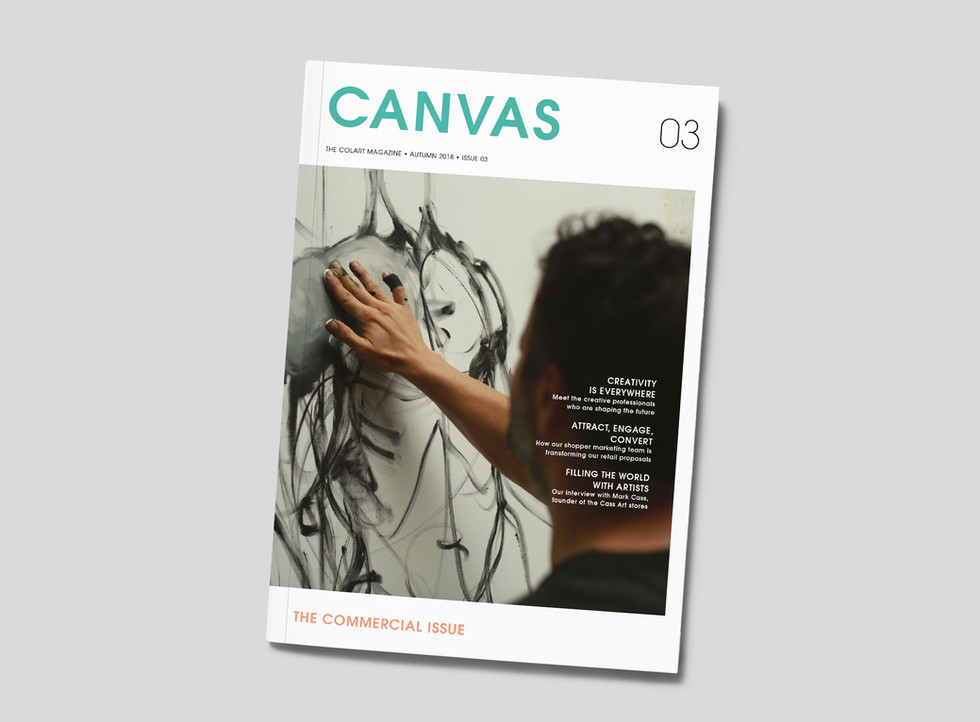 Canvas_cover 2.jpg