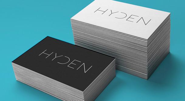 HYDEN