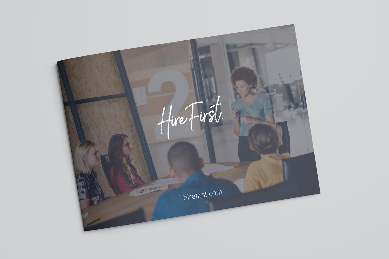 HireFirst