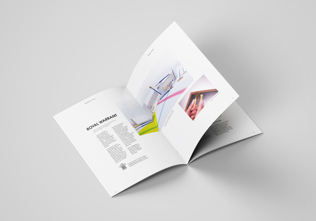 Sustainability Report_Mock Up_Spread 2.j