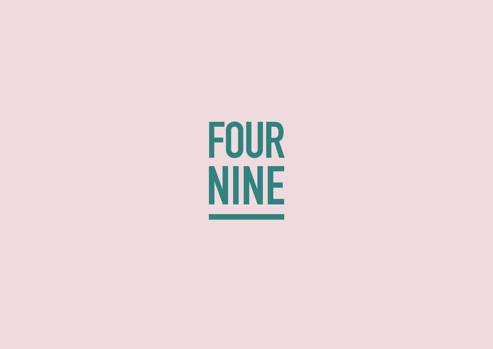 Four Nine