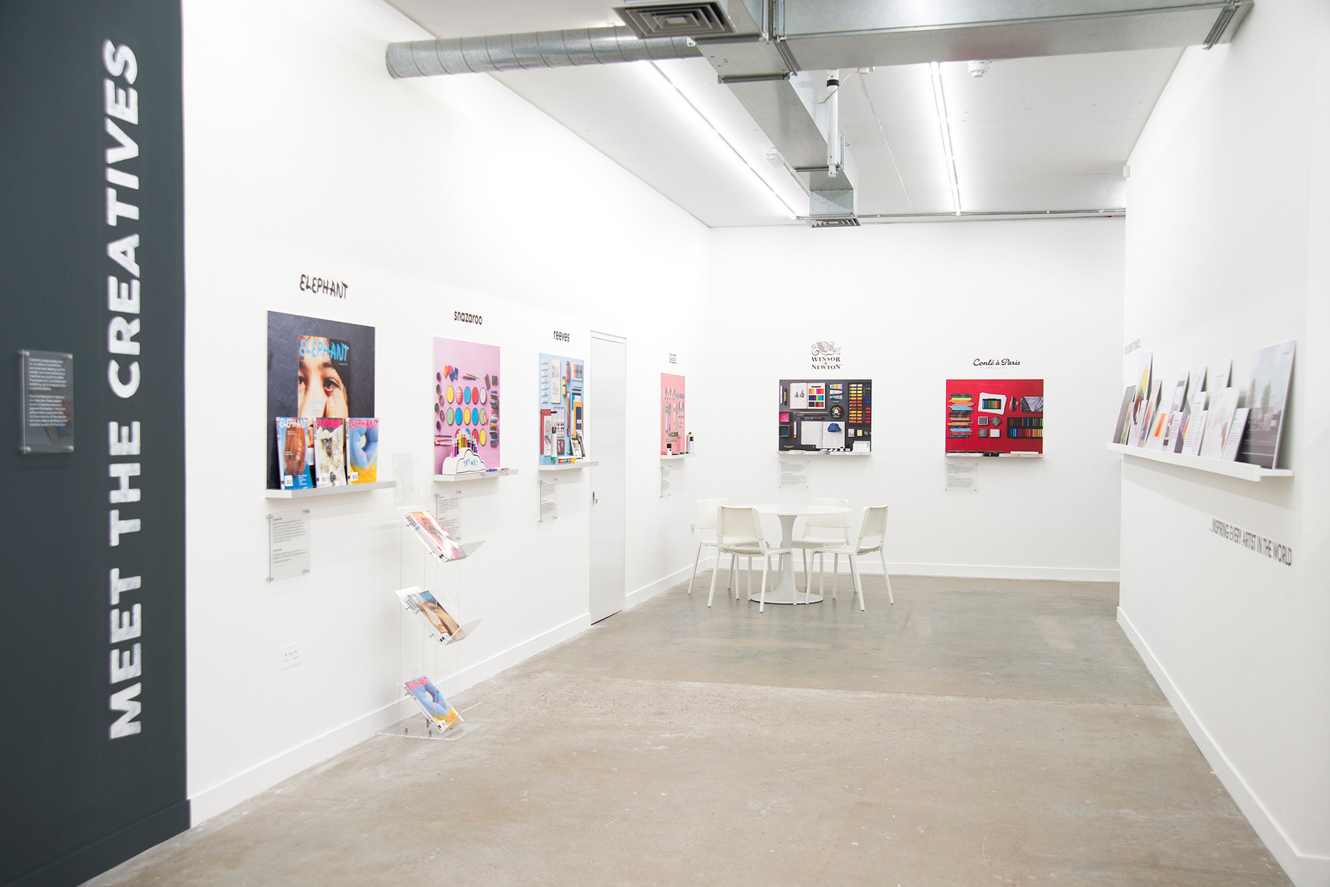 COLART SHOWROOM INSTALL SHOT 5.jpg
