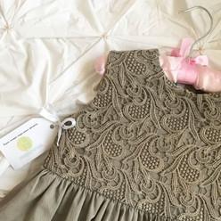 Kingston Dressmaking