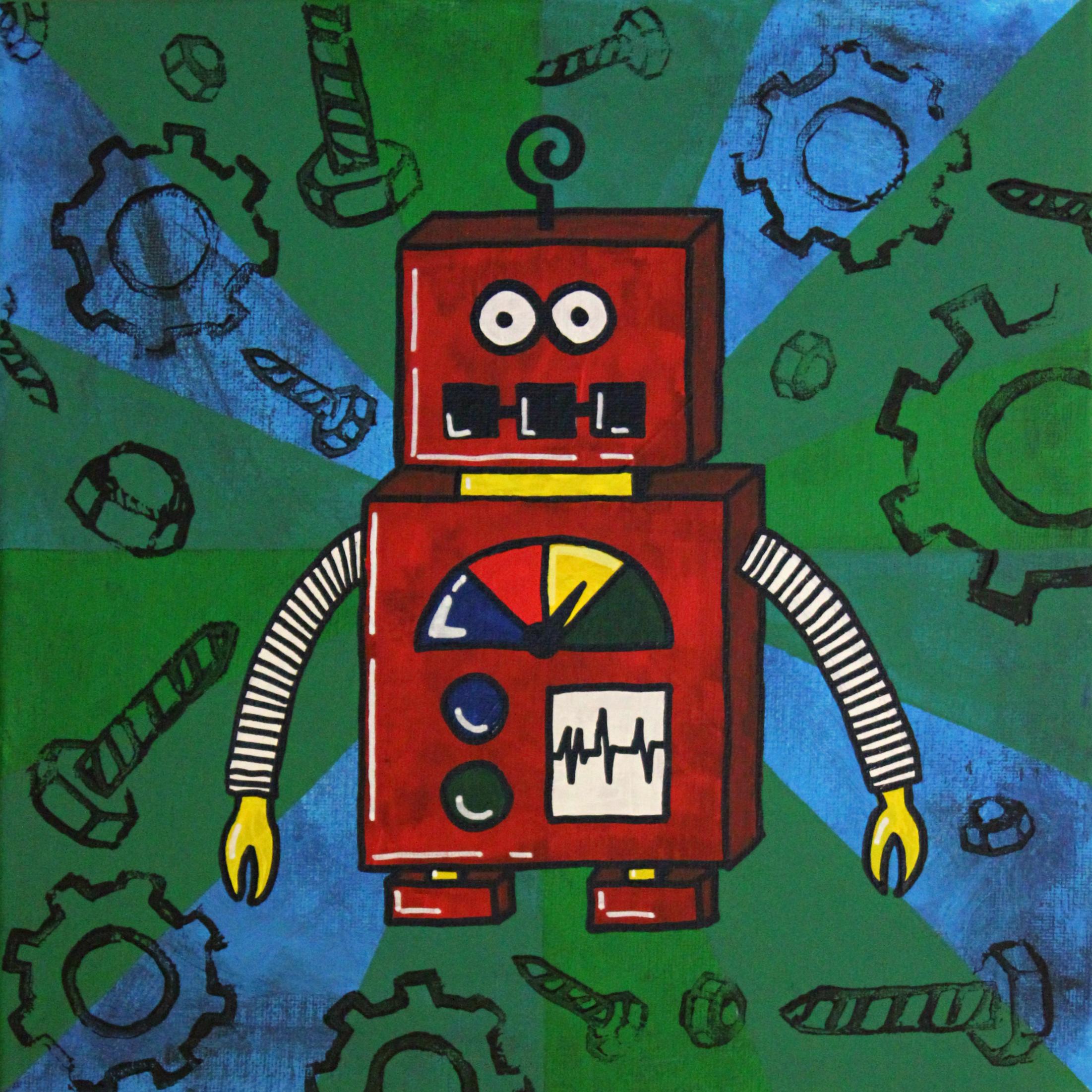 Bot 6