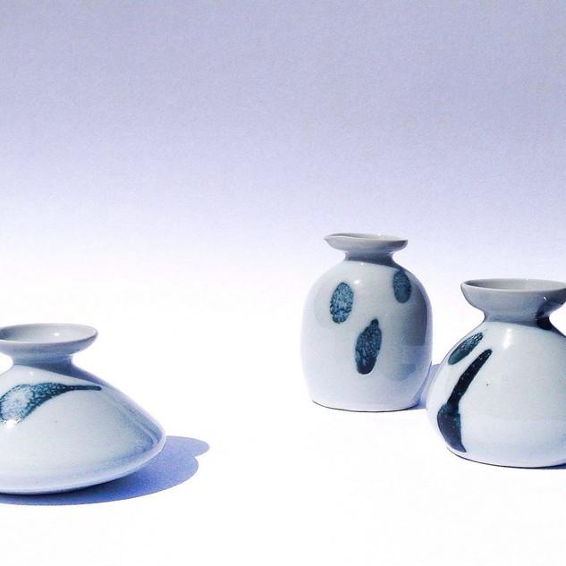 Tian Ceramics
