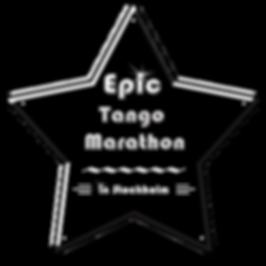 EPIC_star_logo.png