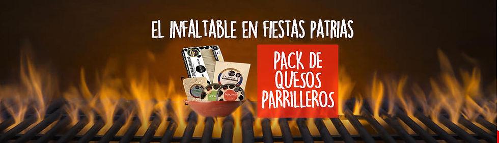 packfiestaspatrias-a.jpg
