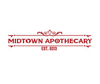 Midtown Apothecary, St. Albert pharmacy