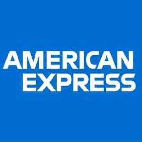 Where can I transfer American Express Membership Rewards?