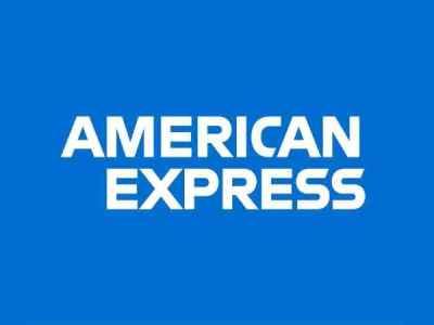 How long do American Express transfers take?