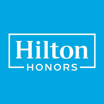 Your guide to Hilton Honors status