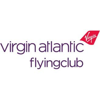 Your guide to Virgin Atlantic Flying Club!