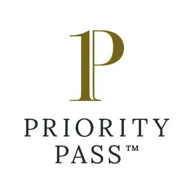 Your guide to Priority Pass!