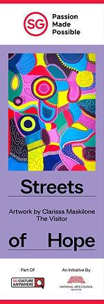 streetsofhope.jpg