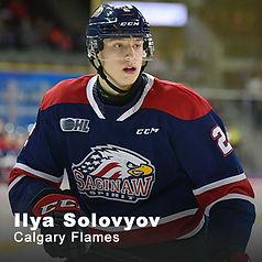 ilya solovyov calgary flames.jpg