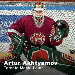 artur akhtyamov toronto maple leafs.jpg