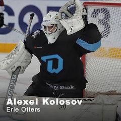 Alexei Kolosov.jpg