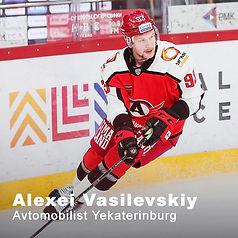 Alexei Vasilevskiy.jpg
