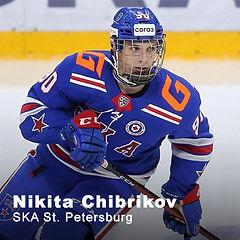 Nikita Chibrikov SKA St. Petersburg.jpg