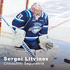 Sergei Litvinov Chicoutimi.jpg