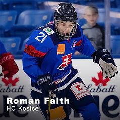 Roman Faith HC Kosice.jpg
