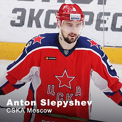 Anton Slepyshev.jpg