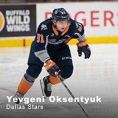 Yevgeni Oksentyuk Dallas Stars 2.jpg