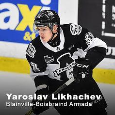 Likhachev 6.jpg