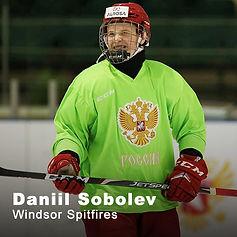 Daniil Sobolev Windsor Spitfires.jpg