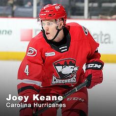 Joey Keane Carolina.jpg