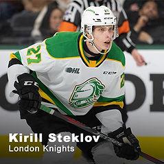 Kirill Steklov2.jpg