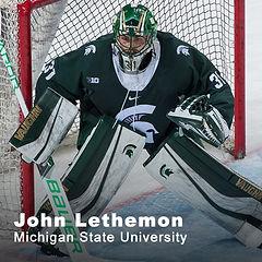John Lethemon MSU.jpg