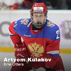 Artyom Kulakov.jpg