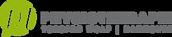 TW_Logo_2016_cmyk.png