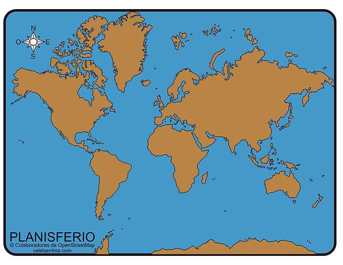 planisferio2.jpg