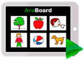 AraBoard.jpg
