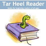 Tarheel_Reader.jpg