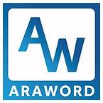 AraWord.jpg