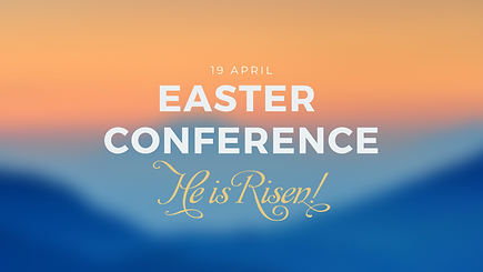 easter conference banner.png