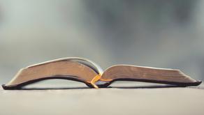 Bible Teaching 16th March @ 7:30pm 2019