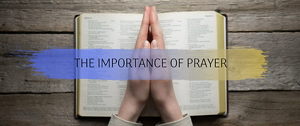 The Importance of Prayer (1).png