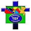 Logo_SonshineToyLibrary.jpg