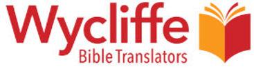 Logo_Wycliff.jpg