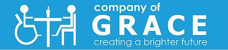Logo_CompanyOfGrace.JPG