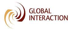 Logo_GlobalInteraction.jpg