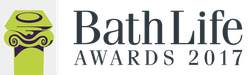 Bath Life Awards 2017