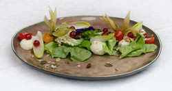 Degustatie_Food-12.jpg