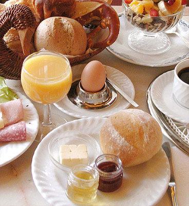 ontbijt_homepage.jpg