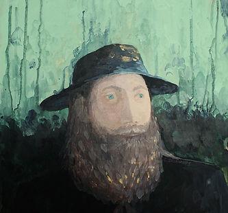 C.Drakenberg.JPG